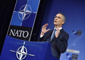 الاتحاد الأوروبي و«الناتو» يوسعان مهامهما التدريبية بالعراق