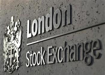 بورصة لندن تعدل قواعدها للسماح بإدراج «أرامكو»
