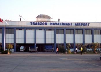 الخطوط «الكويتية» تطلق 3 رحلات أسبوعيا إلى «طرابزون» التركية