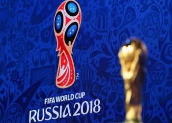 مونديال 2018: جهاز حكومي مصري يعلن عن بث 22 مباراة مجانا