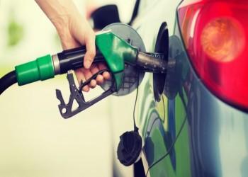 سلطنة عمان توسع قاعدة الفئات المستحقة لنظام دعم الوقود