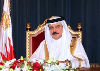 مرسوم ملكي بحريني يمنع قيادات معارضة من الترشح للانتخابات