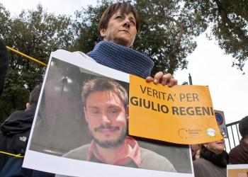 وزير إيطالي: العلاقات مع مصر أهم من قضية «ريجيني»