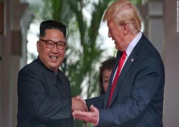 اتفاقات «ترامب» نفس اتفاقات «أوباما» النووية