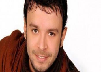 وفاة الفنان المصري «ماهر عصام» عن عمر 38 عاما