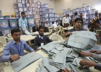 إعلان الكتلة البرلمانية الأكبر مرهون بحسم نتائج انتخابات العراق