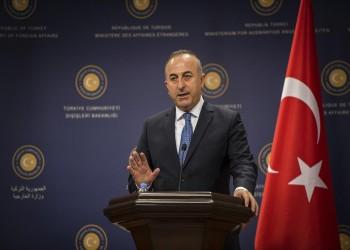 تركيا: واشنطن تفتح تحقيقات حول منظمة «كولن»
