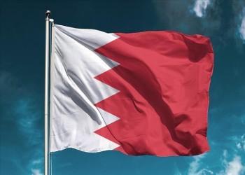مسؤول بحريني: سنكون أول دولة خليجية تعترف رسميا بـ(إسرائيل)