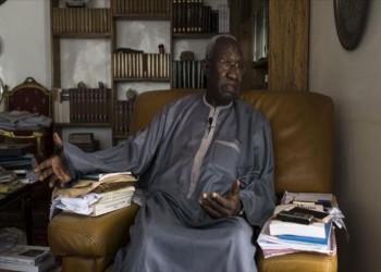 وزير سنغالي سابق ينتقد استمرار رموز المستعمرين الفرنسيين بالبلاد