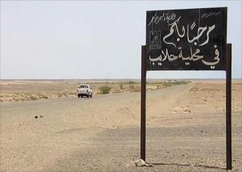 دبلوماسي سوداني: المشروعات المصرية في حلايب «اعتداء»