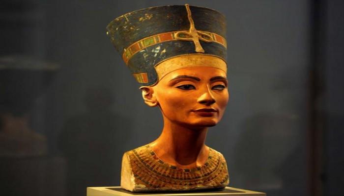رأي قضائي يدعم صمت مصر على احتفاظ ألمانيا بـ«نفرتيتي»