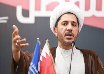 البحرين: تبرئة 3 معارضين بينهم «علي سلمان» من التجسس لقطر