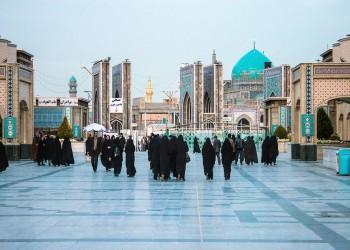 المراقد الدينية بالعراق تستعيد تنوعها الطائفي