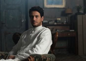 «خالد أبو النجا» يصف «السيسي» بالديكتاتور ويطالبه بالرحيل
