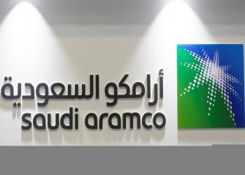 وزير الطاقة السعودي يلمح لتأجيل طرح «أرامكو» بعد 2019
