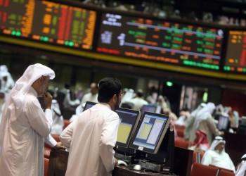 البورصة السعودية تتوقع 40 مليار دولار تدفقات أجنبية