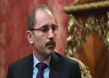 الأردن يجري اتصالات للحفاظ على «خفض التصعيد» بالجنوب السوري