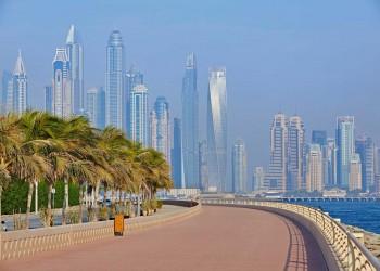 «الغارديان»: دبي باتت أسوأ مكان في العالم لغسل الأموال