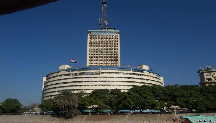 قبول استقالة جماعية لأعضاء «لجنة الدراما» بمصر
