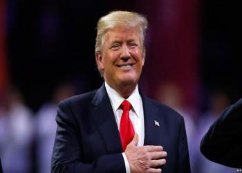 «ترامب»: تأييد «حظر السفر» انتصار عظيم للشعب الأمريكي والدستور
