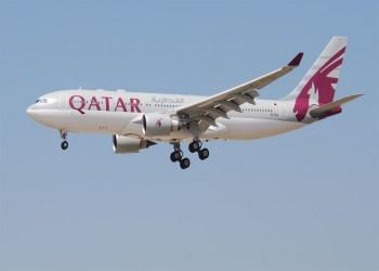«إيكاو» ترفض طعون دول الحصار ضد قطر