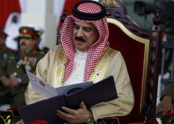 «هآرتس»: البحرين رأس الحربة الخليجية للتطبيع مع (إسرائيل)