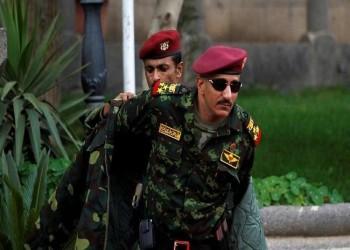 «طارق صالح» يدعو للقتال ضد الحوثيين