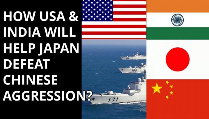 الهند تسعى إلى أدوار جديدة في آسيا والعالم