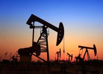 السعودية تزيد إنتاجها النفطي الشهري لـ10.3 ملايين برميل يوميا