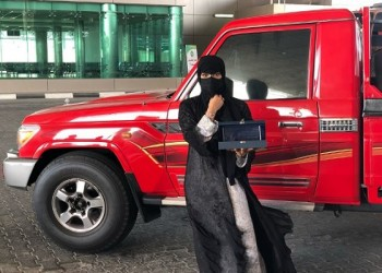 نيابة أبوظبي تأمر بحبس المسيء لـ«كشونة» الإماراتية