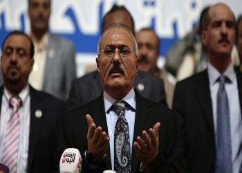 «علي الحوثي»: كان لابد من وقف تجاوزات «صالح» باليمن