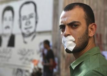 قانون تأميم الصحافة المصرية.. مخاوف مشروعة وضحايا كثر