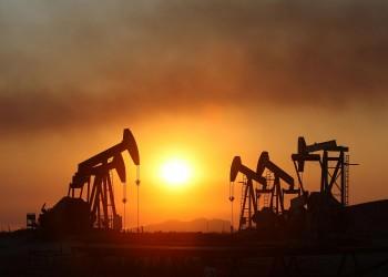رغم زيادات الحفارات بأمريكا.. النفط يرتفع بتداولات الإثنين