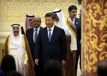 الكويت والصين توقعان حزمة من اتفاقيات التعاون التجاري
