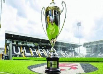 18 أغسطس.. لندن تحتضن كأس السوبر السعودي للمرة الثالثة