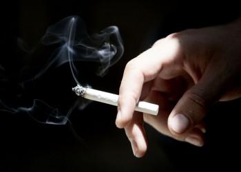 المصريون يتفاعلون مع زيادة أسعار السجائر ويدشنون حملة لمقاطعتها