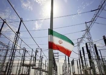 إيران تعلن وقفا كاملا لتصدير الكهرباء والمياه