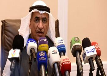 الكويت: «أوبك» مهتمة باستقرار أسواق النفط أكثر من الأسعار