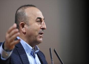 «جاويش أوغلو»: المحاولة الانقلابية كانت تهدف لتركيع تركيا