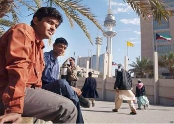 شركات تحصيل الديون بالكويت تنتعش مع تسريح آلاف الوافدين