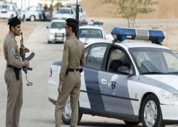 مقتل رجلي أمن سعوديين على يد زميل لهما بنجران
