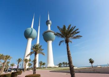 الوافدون يشغلون 29% من وظائف الحكومة بالكويت
