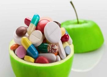 ماهي علامات نقص الفيتامينات والمعادن الأساسية في الجسم؟