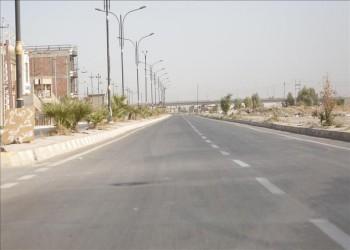 العراق.. حظر تجول بـ«السماوة» بعد مقتل متظاهر