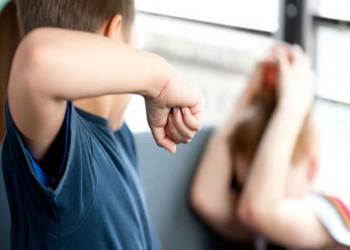 ما هو «التنمر».. وكيف يمكننا حماية أطفالنا من ممارسته؟
