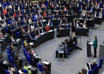الحكومة الألمانية تقترح تشريعا يصنف المغرب العربي «دولا آمنة»