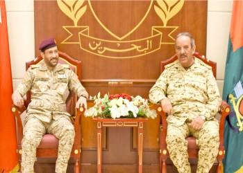 مقتل الملحق العسكري اليمني لدى البحرين في مأرب