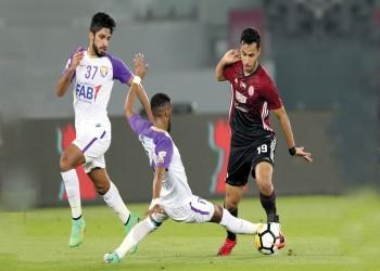 للمرة الثانية.. مصر توافق على استضافة كأس السوبر الإماراتي