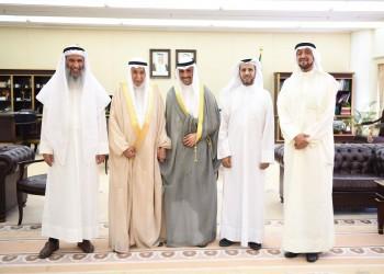 السعودية تحظر التعامل مع أكبر الجمعيات الخيرية بالكويت