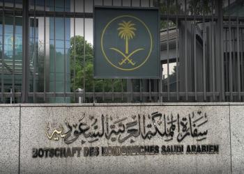 أسرة مستثمر سعودي محتجز في مصر تطالب بنقله للمستشفى